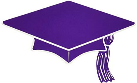 Waunakee Project Graduation 2020 - Home
